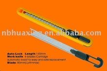 box cutter knife