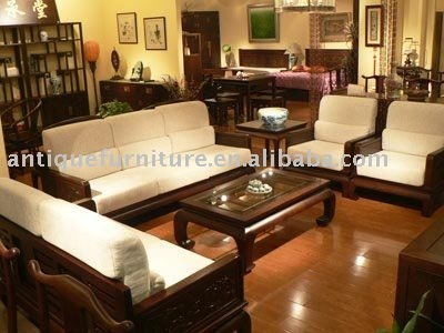 Home furniture,sofa set,wooden sofa,coffee table, View Home furniture