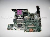 460900-001 For HP PAVILION DV6700 MOTHERBOARD