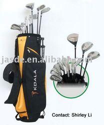 golf club set prices