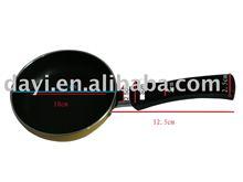 mini fry pan