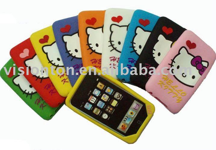 ipod touch 3g cases. cool ipod touch 3g cases. cool