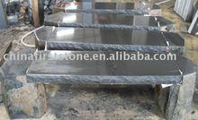 Bench Design GCF249