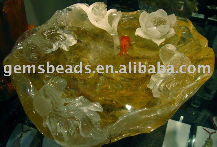 goldfish bowl clipart. goldfish bowl decorations.