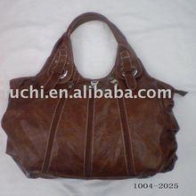 2010 genuine handbag
