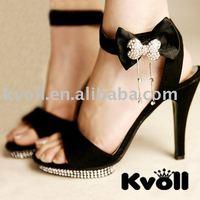 Kvoll women shoes