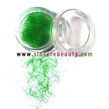 single lash, artificial lash, lash extension