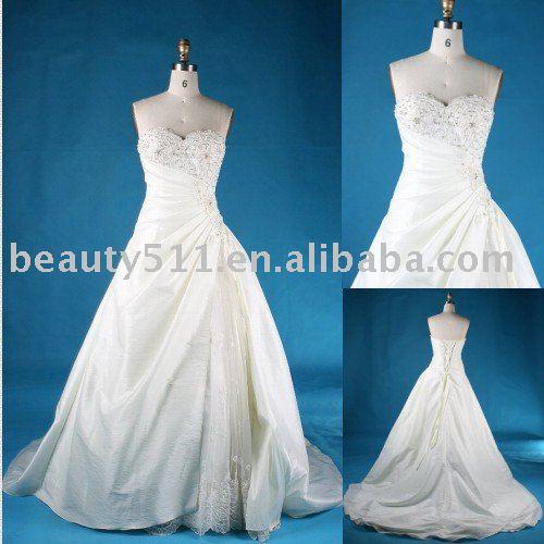 wedding japanese dress