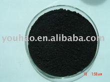 direct black VSF 1800%