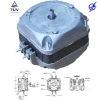 115/230V AC shaded pole motor(TUV)