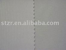 Tricot flocking fabric(nylon)