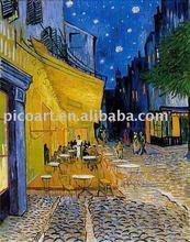 impressionist oil paintings handpainted impressionist painting on canvas