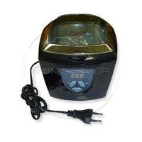 Ultrasonic Cleaner CD-7810A