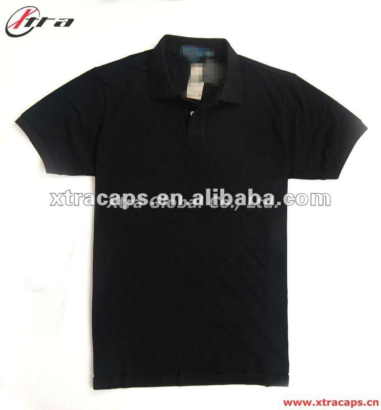������� 2011,������� 2011,���� ������� ���� Man_s_sports_T_shirt.jpg