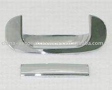 94-01 Dodge Ram P/U (Tail Gate Cover)