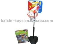 Particular kid basketball set toy basketball