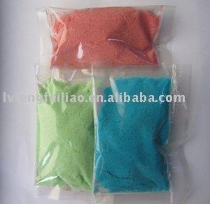 NPK fertilizer 18-18-18