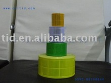 Sell at a low price for crystal tape