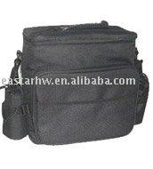 mature thermic bag