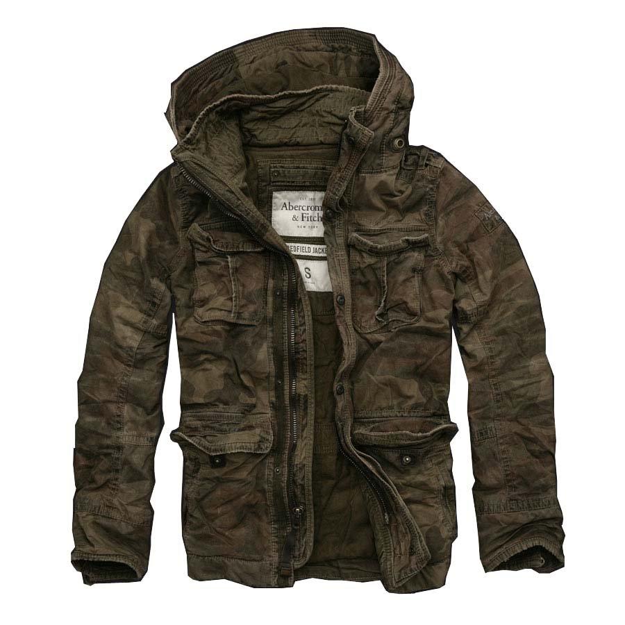 rugged outwear northwest spyder bergain outwear kids winter outwear for sale canada. Black Bedroom Furniture Sets. Home Design Ideas