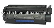 Toner Cartridge Q2624A for laserjet 1150