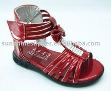 child sandal,children sandal,children's footwear