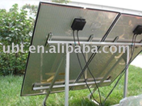 amorphous silicon solar panels. Amorphous Silicon Solar