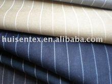 rayon/polyester business garment fabric