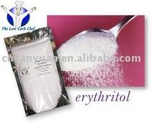 table top sweetener