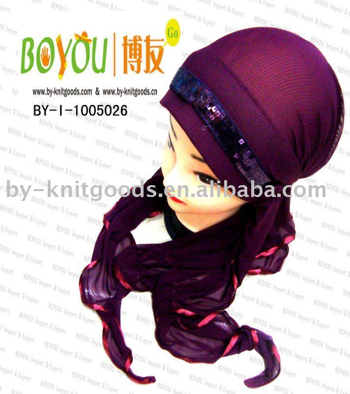 Head Scarfmuslim Scarfjilbab Photo Detailed about Hijabmuslim Head  Muslim Headscarves