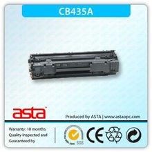laser printer Toner Cartridge CE285A For HP 1102 / M1212