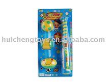 Sport Toys Smile Baseball Bat HC61040