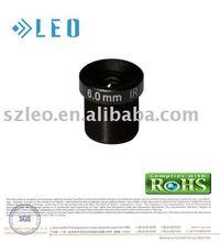 1.3 Mega 6mm CCTV IR Board Lens