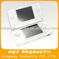 Good Price game console Refurbish for DS lite