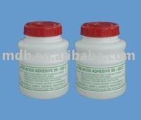 wood glue/ polyvinyl acetate emulsions