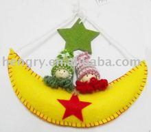 New Fashion Promotion Hot sale Christmas Decoration