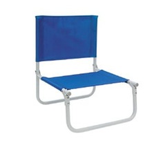 outdoor furniture on sales