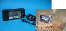 Fujitsu Amilo 20V 4.5A laptop Adapter