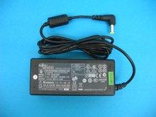 Fujitsu Amilo 20V 3.25A laptop Adapter
