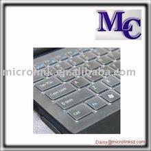 For FujitsuU Amilo M1420 keyboard laptop keyboard notebook keyboard