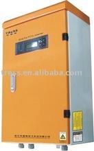 5000w solar power converter