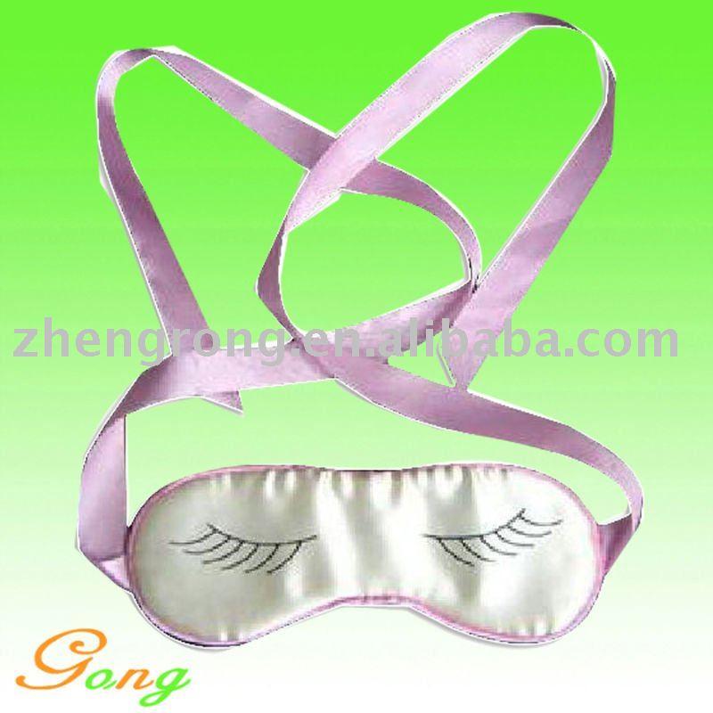 sleep masks where to buy them