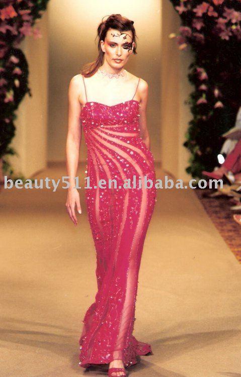 black formal dresses with sleeves. designer prom dresses,
