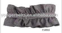 Waist belt (F18934)