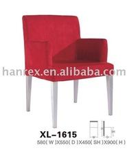 sofa chair imitated chair restaurant chairs