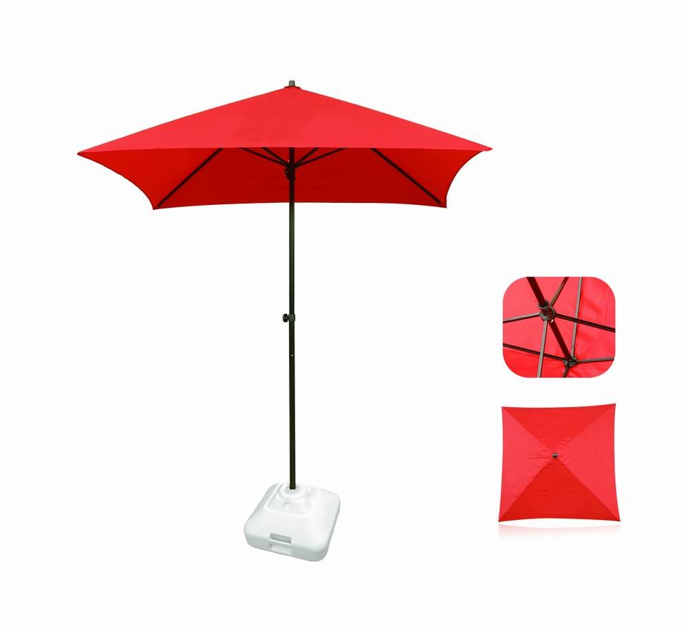 Outdoor stand alone umbrellas in Patio Umbrellas - Compare Prices