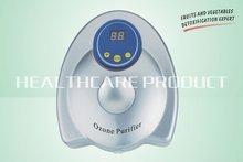 water Ozone generator (GL-3188)