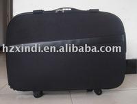 EVA suitcase XD0936-1