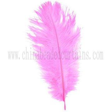 wedding ostrich wedding ostrich feather feather centerpiece