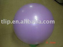 Anti Burst Ball